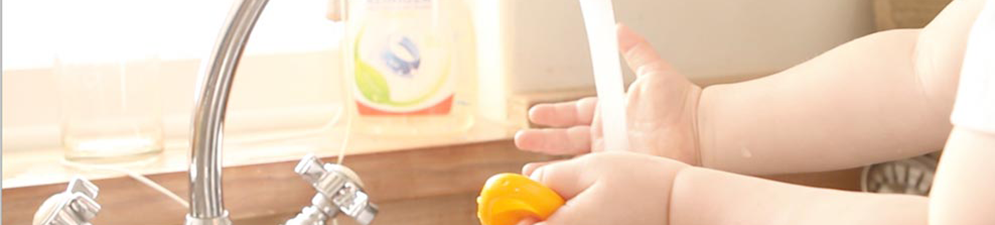 Čistota & Hygiena
