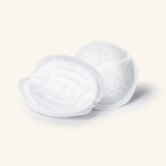 NUK Prsní polštářky High Performance 30ks