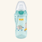 NUK First Choice Active Cup 300 ml